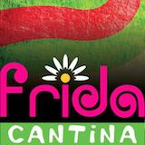 Frida Cantina Logo