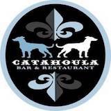 Catahoula Bar and Restaurant Logo