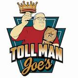 Toll Man Joe's Logo