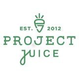 Project Juice - Mission Logo