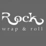 Rock Wrap & Roll Logo