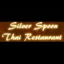 Silver Spoon Thai Restaurant Logo