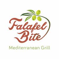Falafel Bite Logo