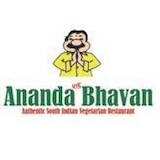 Sri Ananda Bhavan (Milpitas) Logo