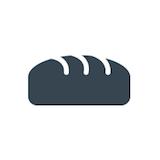 Specialty's Café & Bakery – North 1st Logo