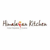 Himalayan Kitchen Logo