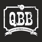 QBB Logo
