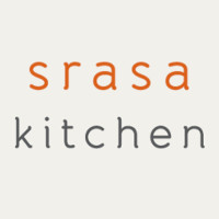Srasa Kitchen Logo