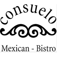 Consuelo's Mexican Bistro Logo