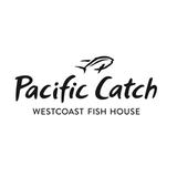 Pacific Catch (Cupertino) Logo