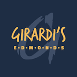 Girardi's Osteria Logo