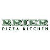Brier Pizza & Family Restaurant Logo