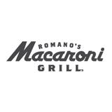Macaroni Grill - Alderwood Logo