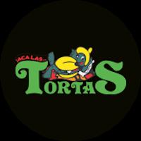 Aca Las Tortas (148th) Logo