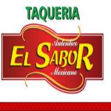 Taqueria El Sabor (Shoreline) Logo