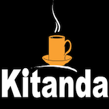 Kitanda Espresso & Açaí (Greenlake) Logo