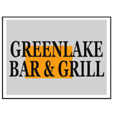 Greenlake Grill Logo