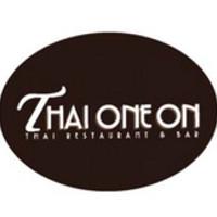 Thai One On Logo