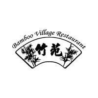 Bamboo Village Logo