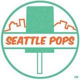 Seattle Pops Logo