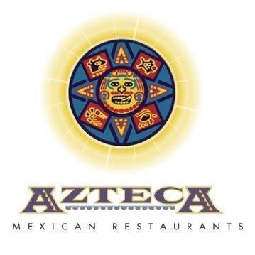 Azteca Mexican Restaurant (Northgate) Logo