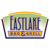Eastlake Bar and Grill Logo