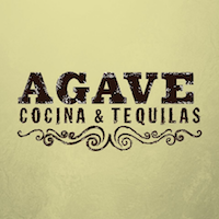 Agave Cocina and Tequilas | Queen Anne Logo