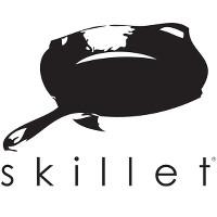Skillet Regrade Logo