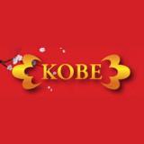 Kobe (Bellevue) Logo