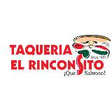 Taqueria El Rinconsito (Bellevue) Logo