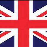 British Pantry Ltd Logo