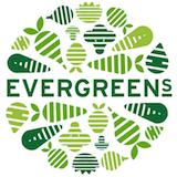 Evergreens (555 110Th Ave Ne) Logo