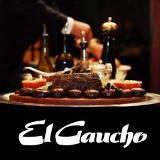 El Gaucho Logo