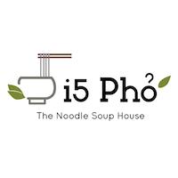 i5 Pho (Seattle) Logo