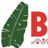 Bawarchi Indian restaurant Logo