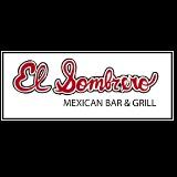 El Sombrero Family Mexican Restaurant Logo
