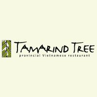 Tamarind Tree Logo