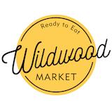 Wildwood Market Logo