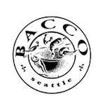 Bacco Cafe & Bistro Logo