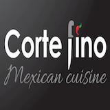 Corte Fino Mexican Cuisine Logo