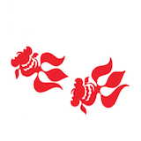 Hong Kong Seafood Restaurant Logo