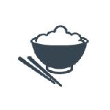 Lan Huê Logo
