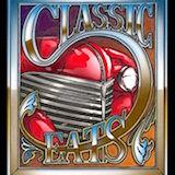 Classic Eats Logo