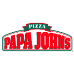 Papa John's (Wells) Logo