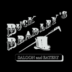 Buck Bradley's Logo