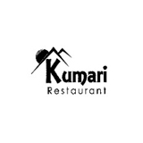 Kumari Restaurant and Bar Logo