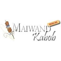 Maiwand Grill Logo