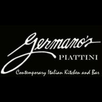 Germano's Piattini Logo