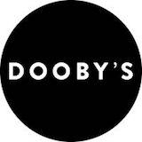 Dooby's Logo