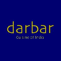 Darbar Logo